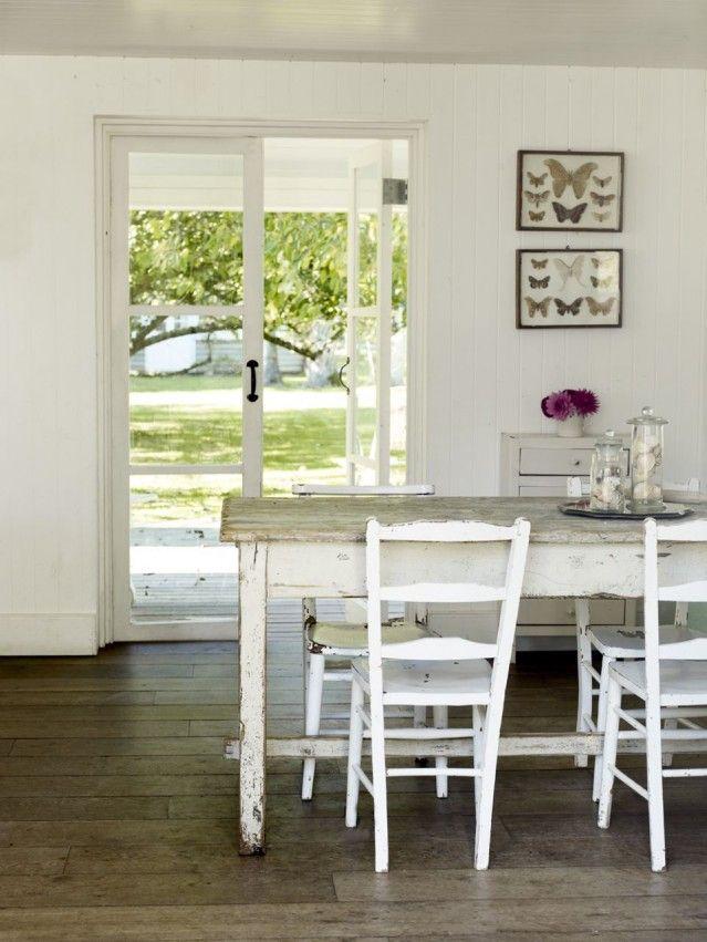 Die besten 25+ Englisches interior Ideen auf Pinterest - englischer landhausstil wohnzimmer