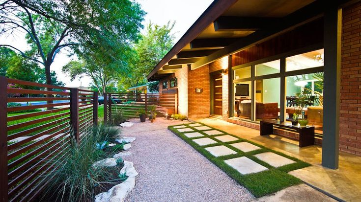 Best 20 Flat Roof Ideas On Pinterest Flat Roof House
