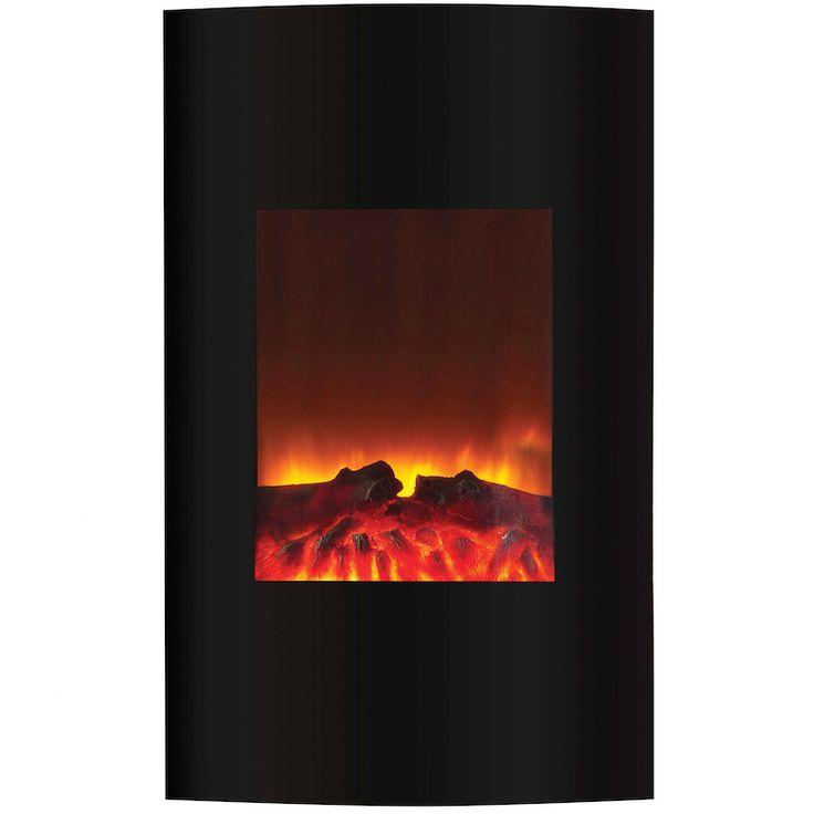 Dimplex Opti myst 500 Cassette 20 Vapor Fireplace Insert