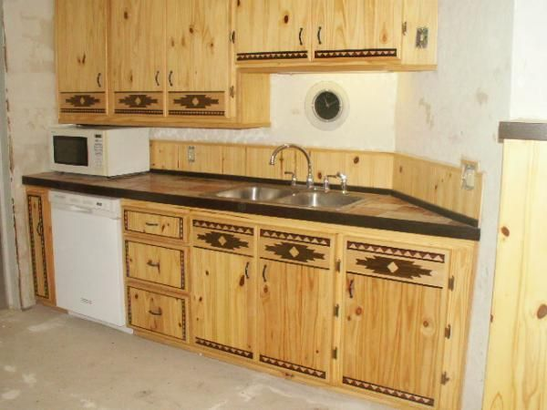 used kitchen cabinets springfield ma western style cabinet hardware south country great idea josh house
