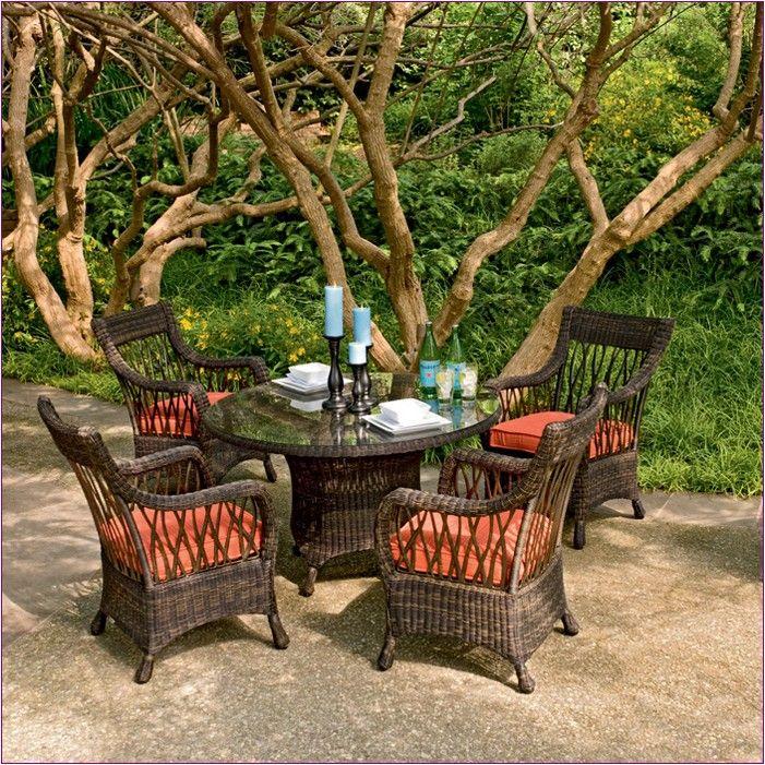 http://copoot.com/woodard-patio-furniture-dealers/
