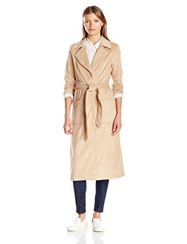 Belle Badgley Mischka Women's Stacey Water Repellent Faux... https://smile.amazon.com/dp/B01L9PMBNI/ref=cm_sw_r_pi_dp_x_uMsCybETH8JBX