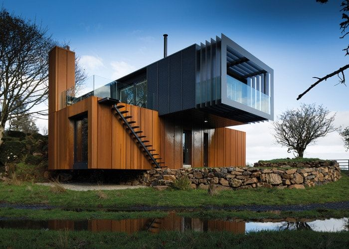 25 Best Ideas About Grand Designs Channel 4 On Pinterest