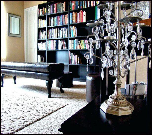 Furniture:Sauder Premier 5 Shelf Composite Wood Bookcase Sauder Premier 5 Shelf Composite Wood Bookcase Remodeling