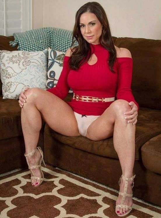 All over 30 red lingerie granny best