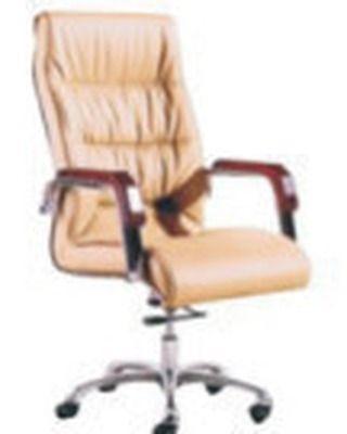 Kursi Direktur Hidrolik memiliki bahan bantalan terbuat dari PU Sandaran tangan kayu dan Kaki Kursi chrome beroda. Hanya di Media Inovasi http://ift.tt/2fMhWyK #meja #kursi #lemari #computer #kantor #peralatankantor #mediainovasisemarang