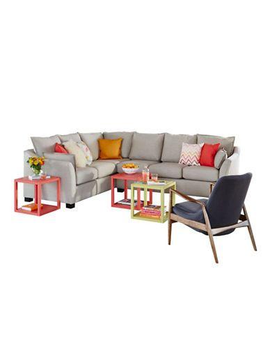 Brands Living Room Kori Sectional Sofa Hudson S Bay