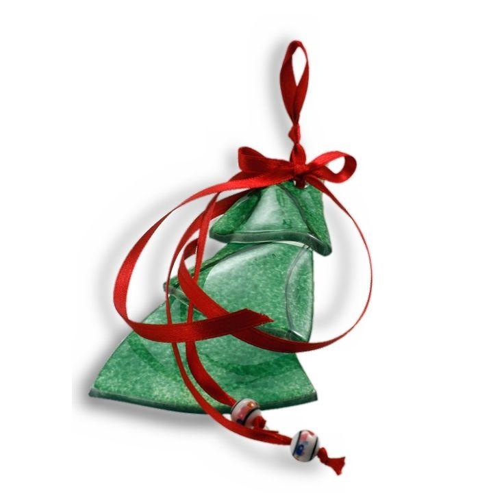 Χριστουγεννιάτικο δενδράκι 013