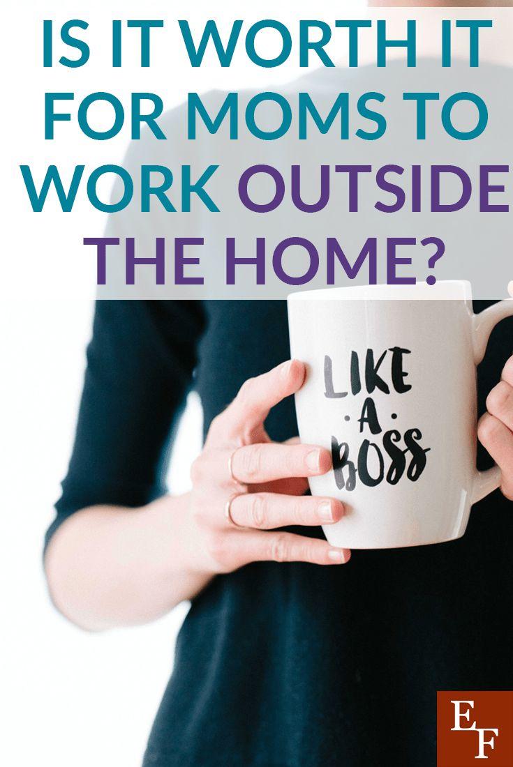 222 mejores imágenes de Career Tips & Advice en Pinterest   Finanzas ...