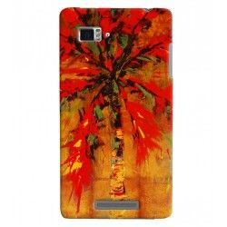 Buy Mobile Covers In India,Buy Mobile Flip Cover,Mobile Back Cover,Mobile Designer Cover,Online Shopping for Mobile Cases,Apple Phone Covers,Mobile Cover In Delhi,Zenfone 5 Covers,Asus Zenfone 5,Back Covers Online in India,Personalized Asus Mobile Cover,buy case for blackberry,blackberry Covers Accessories in India