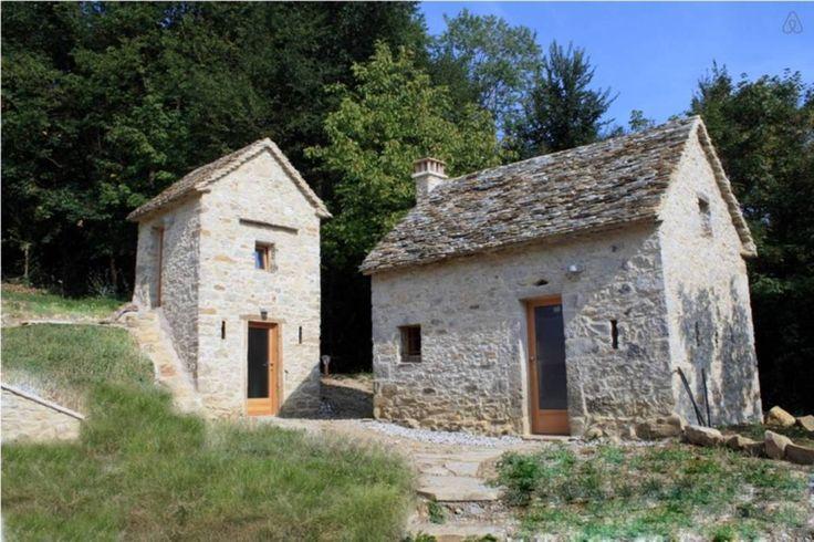 dairy-cottage-exterior2-via-smallhousebliss.jpg (1200×800)