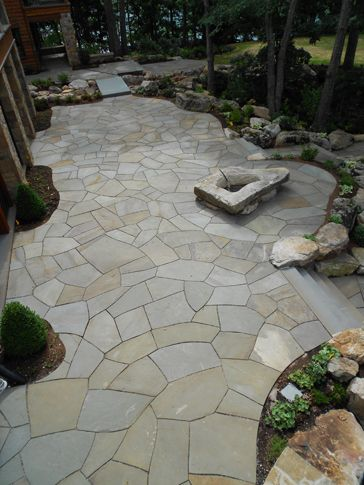 18 best The ultimate driveway images on Pinterest Driveways