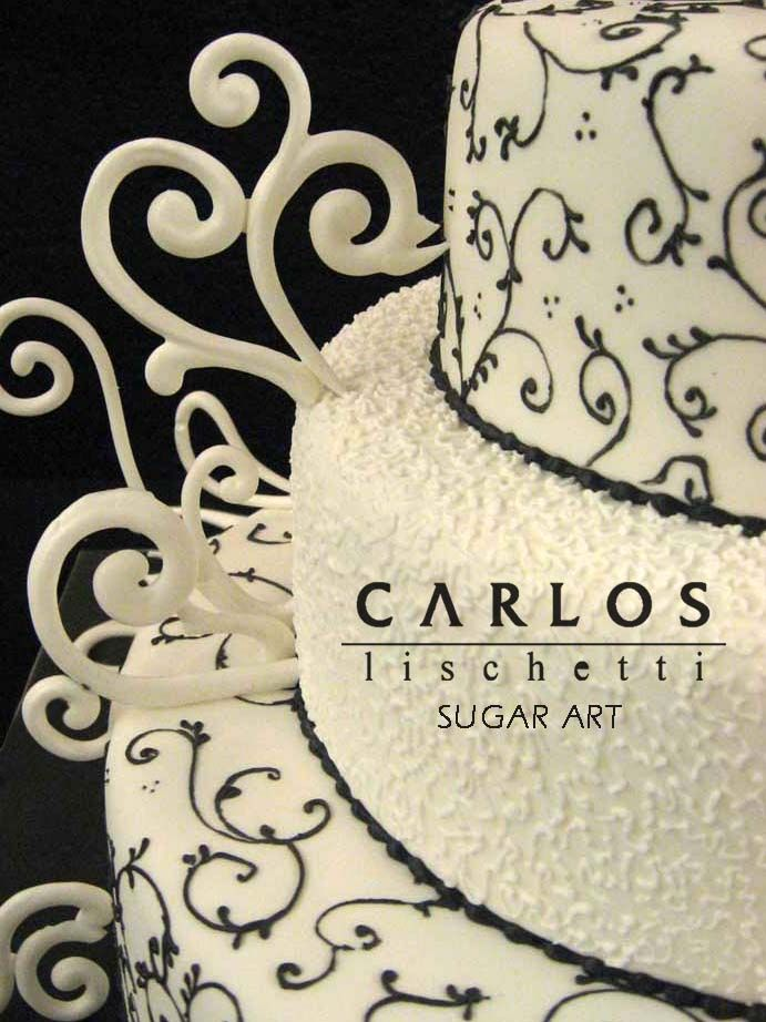 17 Best images about cakes - carlos lischetti on Pinterest ...