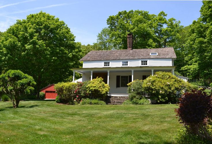 97 Little Town Ln, Bedford, NY 10506 | MLS #4710078 - Zillow