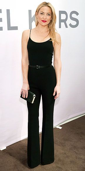 """Last Night's Look: Love It or Leave It? Vote Now! 