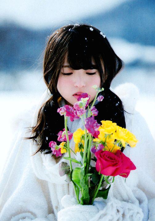 日々是遊楽也 Asuka Saito