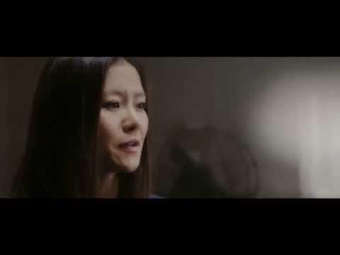 Tiffany | Keys | Li Na - YouTube