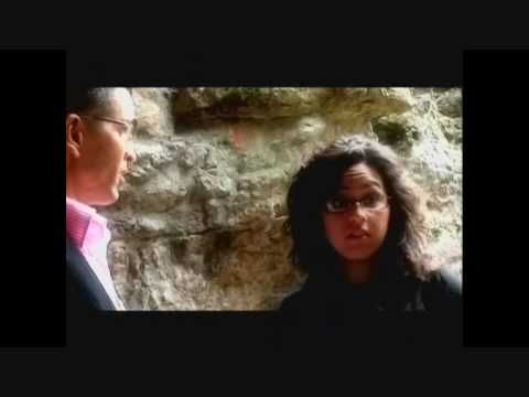 cheb bouaa feat lydia (la la la) - YouTube