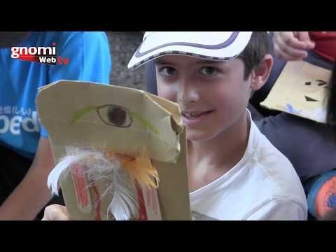 """ΓΝΩΜΗ ΚΙΛΚΙΣ ΠΑΙΟΝΙΑΣ: """"Σημεία και τέρατα"""", στο Αρχαιολογικό Μουσείο Κιλκ..."""