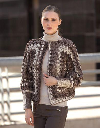 patron-tricoter-tricot-crochet-femme-veste-automne-hiver-katia-5944-16-g.jpg (391×500)