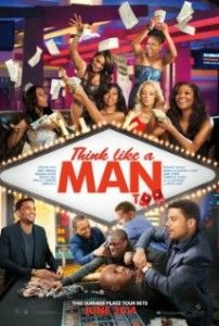 Think Like a Man Too (2014) online subtitrat