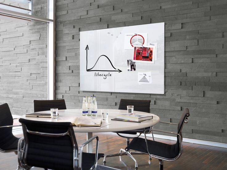 Célèbre Plus de 25 idées uniques dans la catégorie Tableau blanc  KF18