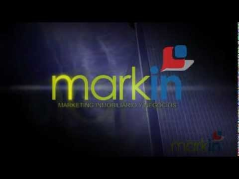 Constructoras en Cali - Markin su Aliado Inmobiliario