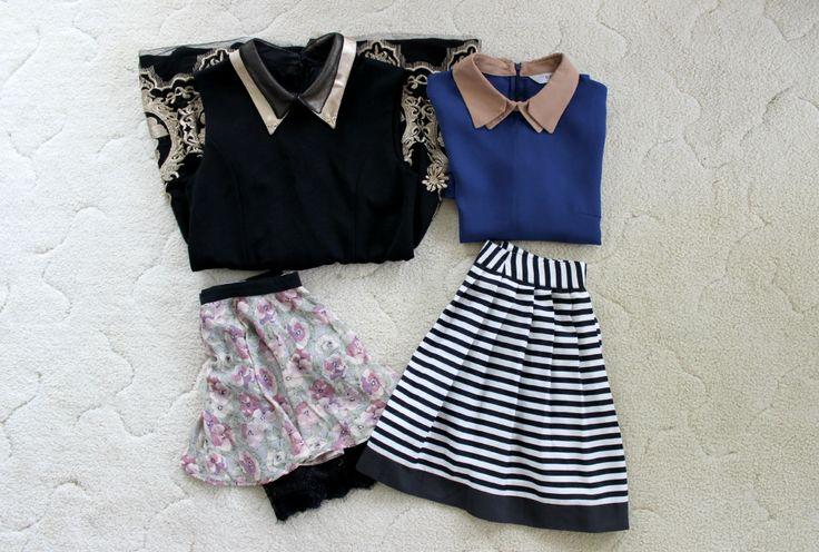 thrift haul thrifted thrifting thrifthaul dress skirts opshopping