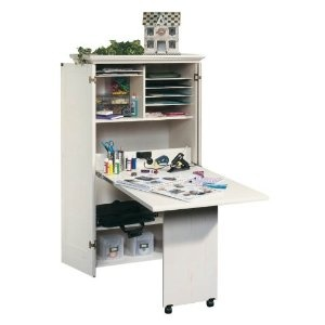 Crafts, Craft armoire and Armoires on Pinterest
