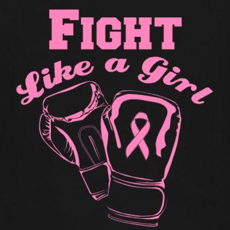 27 best breast cancer awareness t shirt design ideas for Breast cancer designs for t shirts