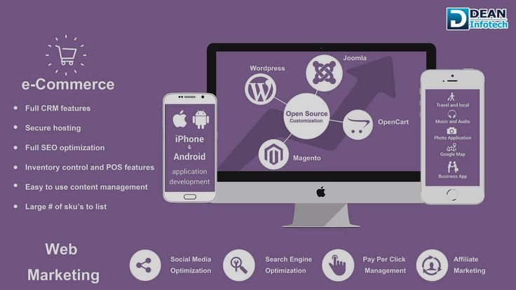 We provide 100% feature-rich, profitable & dynamic #PHP #webapplications as per your custom requirements. We offer extensive 24x7 #technicalsupport by our dedicated #PHPappdevelopment team via your preferred mode of communication (Email, Skype, Phone or Chat) for round-the-clock assistance.