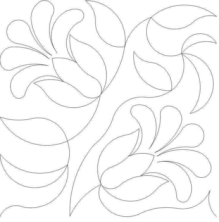 Tapestry Light $.015