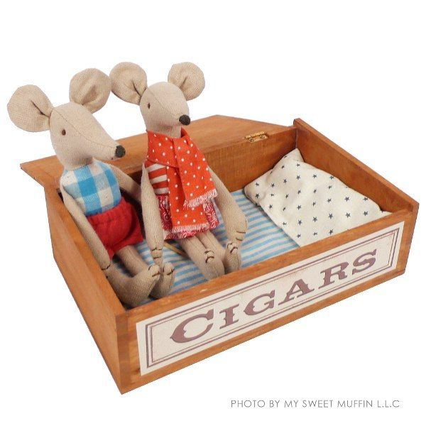 Toys For Dads : Best images about maileg mice on pinterest toys dads