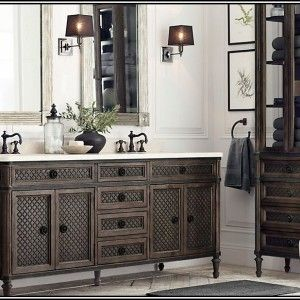Restoration Hardware Bathroom Bathroom Sconces And Restoration Hardware On Pinterest