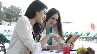 Poor Credit Loans: Derive Easy Funds Even With Negative Credit