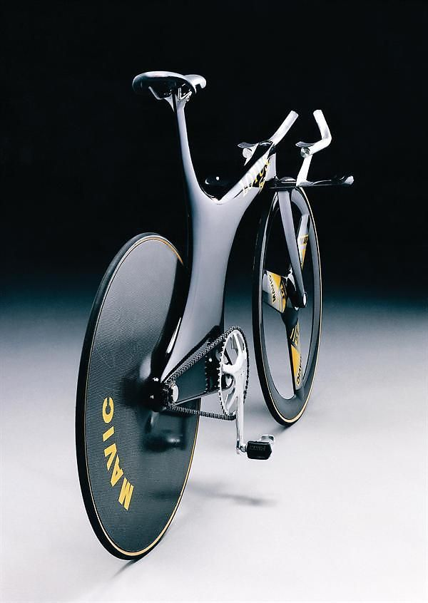 Chris Boardman's Lotus Type 108 Olympic Pursuit Bike credit Design Museum   road.cc   Road cycling news, Bike reviews, Commuting, Leisure riding, Sportives and more