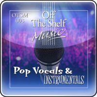 Production Music OTSM003-05-Here We Go Again (Ed O'Halleron) by OFF THE SHELF MUSIC on SoundCloud
