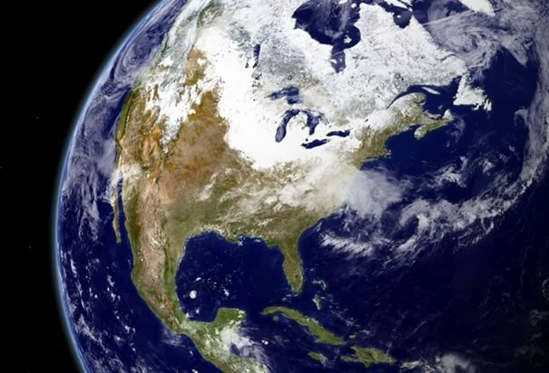 View Earth from space!!   Adventure & Exploration   Pinterest