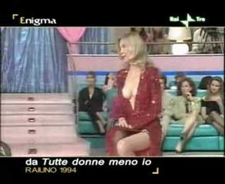 (2) Moana Pozzi - YouTube
