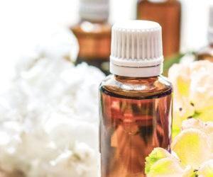 Aceite de Onagra: Beneficios, Contraindicaciones, Efectos Secundarios y Usos