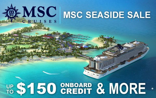 Caribbean or Mediterranean? Start planning your next Cruise!!   Cruise Search   The Cruise Web