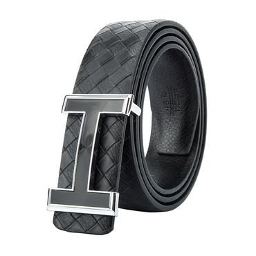 d2877e5540c Vintage Checks Luxury Designer H Belts Men High Quality Male Women Genuine  Real Leather GG Double G Buckle Strap for Jeans