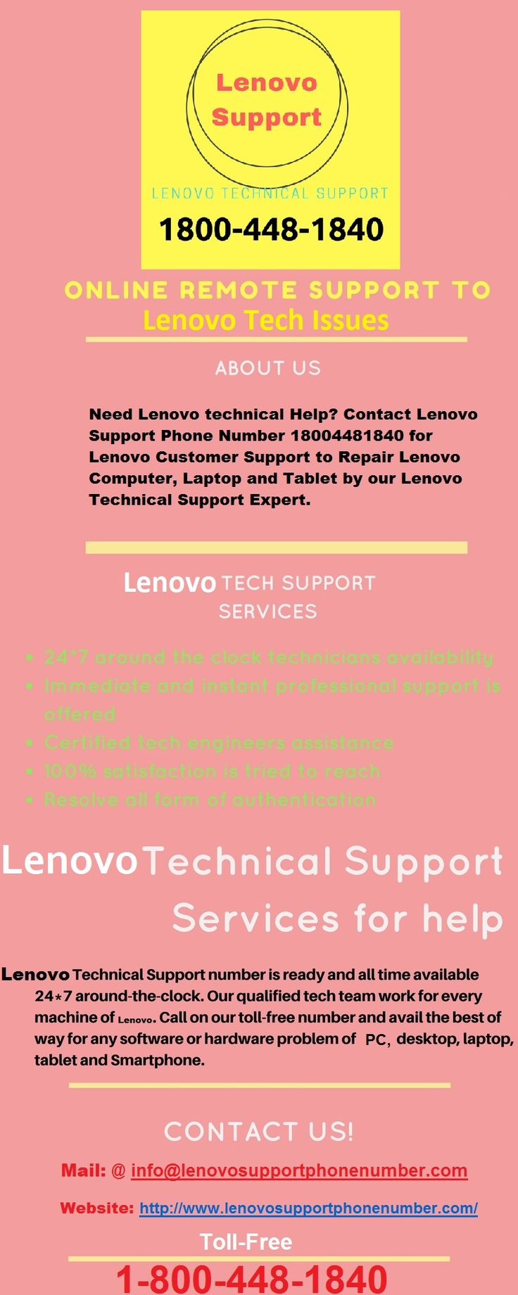 get lenovo customer support lenovo technical support number 1800 448 1840 lenovo
