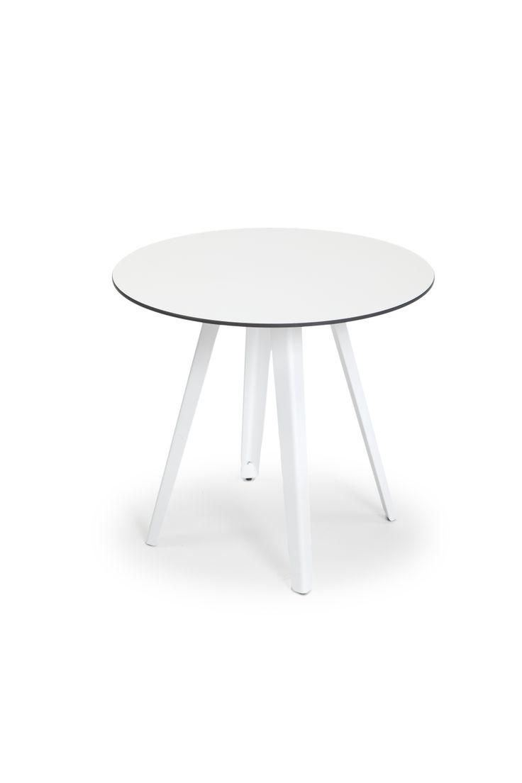 Taite table for Vivero (www.vivero.fi) design Ari Kanerva (www.arikanerva.com)