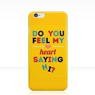 This Fun Home shirt or phone case that will make you feel all of the feels. | 34 Products That Anyone Obsessed With Broadway Needs