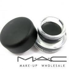 Mac eyeliner! I need I need I need!