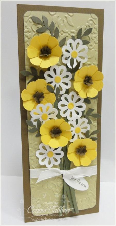 117 Best Flower Pot Gift Cards Images On Pinterest