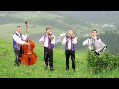 KOLLÁROVCI- DEDINÔČKA- (Oficiálny videoklip) 7/2013 - YouTube