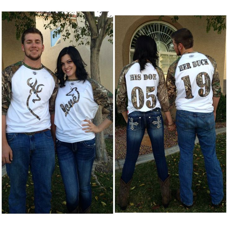 Country couples shirts❤️#sadies #countrycouple #cutecouple #love