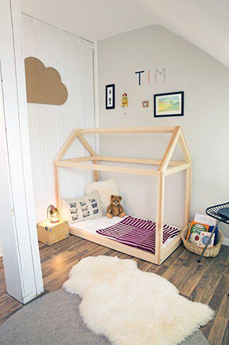 Die besten 25+ Himmelbett baby Ideen auf Pinterest Himmelbett - himmel fur himmelbett dekorative akzente